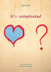 it's-complicated_1_fullsize