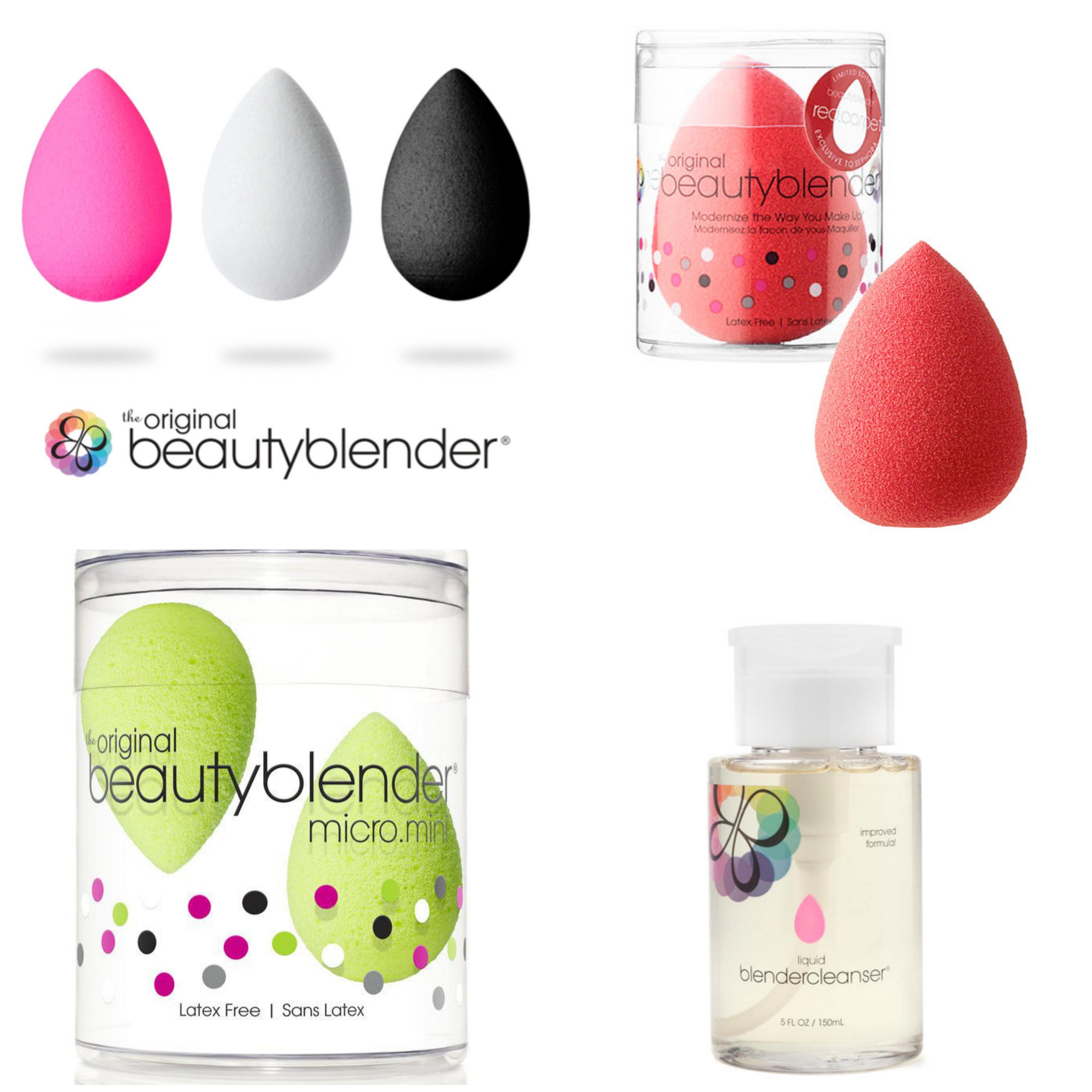 imagens-de-esponjas-beauty-blender-de-diferentes-cores1